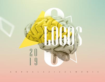 LOGOS | 2019