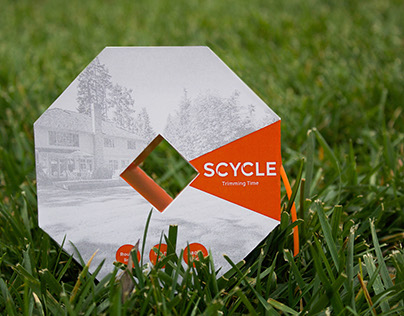 Scycle Trimmer Line Packaging