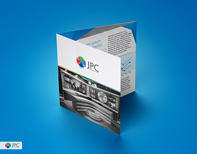 Company Profile JPC