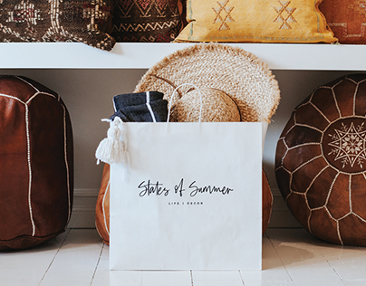 States Of Summer Boutique