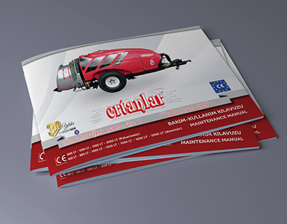 Ertanlar Product Catalogue - Ertanlar Ürün Kataloğu
