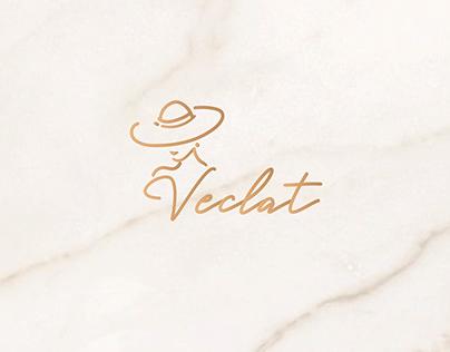 Veclat Style