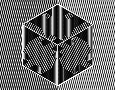 2018.Cubed