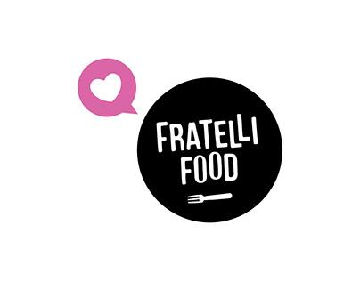 Fratelli Food