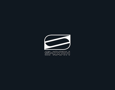 Smooth SUP Brand ID