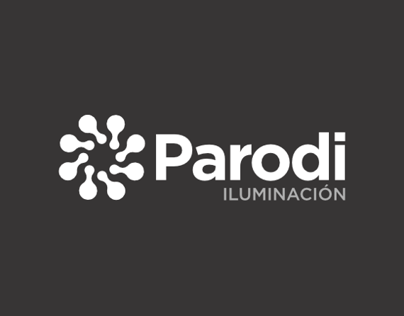 Corporate website (2014)