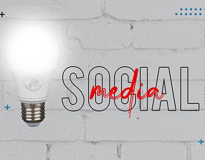 AIO Social Media