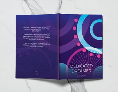 Dedicated Dreamer Book