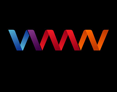 Viacom International Media Networks Branding