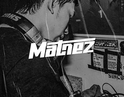 DJ's Brand Collection