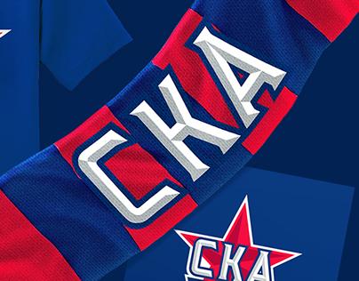 Football Club SKA Khabarovsk