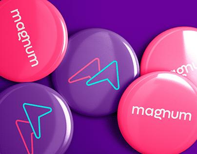 Agência Magnum