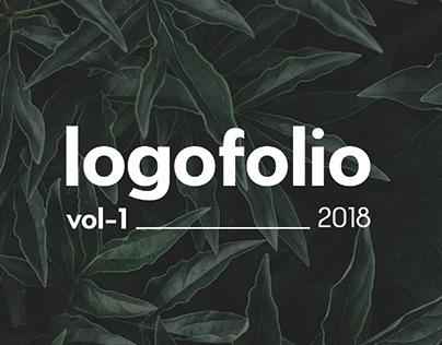 LOGOFOLIO -18