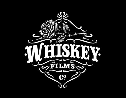 WHISKEY FILMS VOL.2