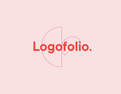 Logofolio #01