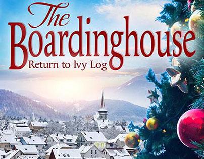 The Boardinghouse