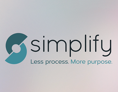Simplify Overview Video
