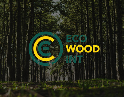 ECO WOOD International