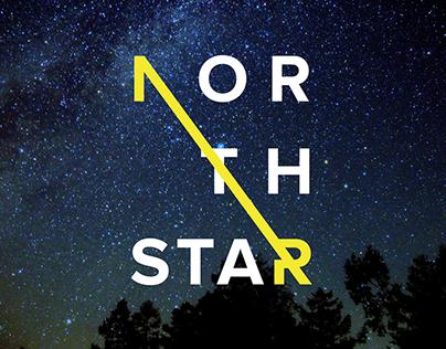 North Star Branding