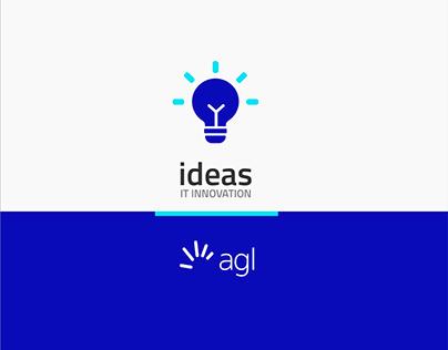 AGL - Ideas