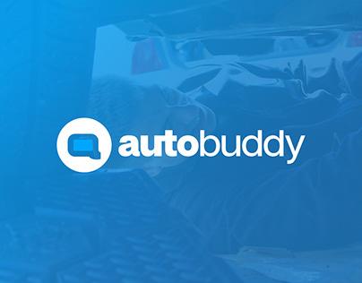 AutoBuddy (Tech Startup)