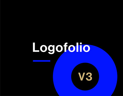 Logofolio .V3