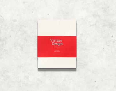 Virtues of Design