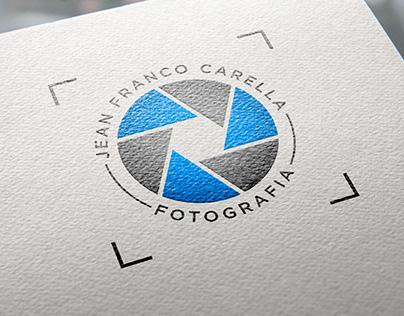 Logo de Jean Franco Carella Fotografía