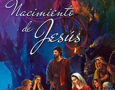 Pósters cristianos - Editorial Nehemias