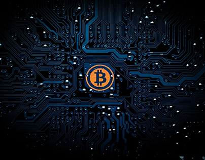 Interenet-based medium of exchange