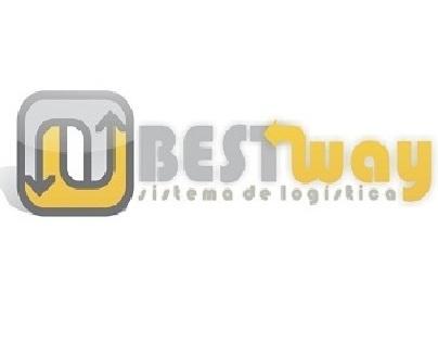 Logo projeto Best Way