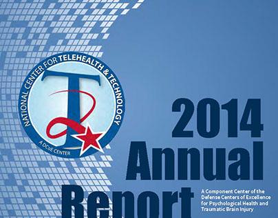 2014 T2 Annual Report
