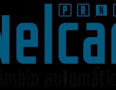 Logo Nelcar