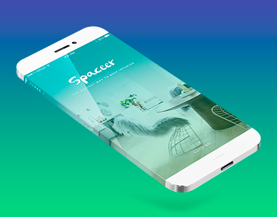 Concept App with Tinder-like mechanics