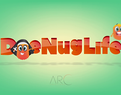 DeeNugLife || YouTube Intro