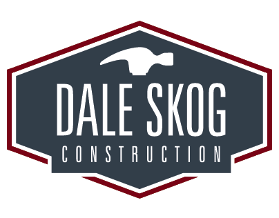 Dale Skog Construction