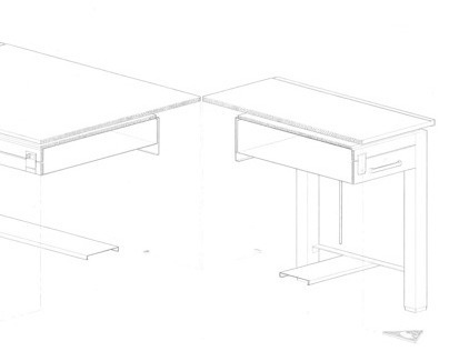 Furniture Dissection