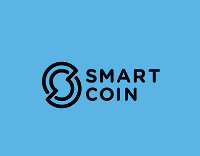 Smart Coin - Alternative digital currency