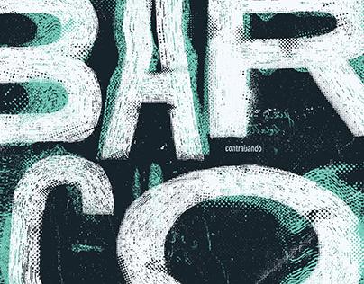 Introducción a la Tipografía - BARCO