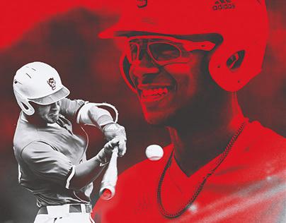 2019 NC State Baseball Postseason Content