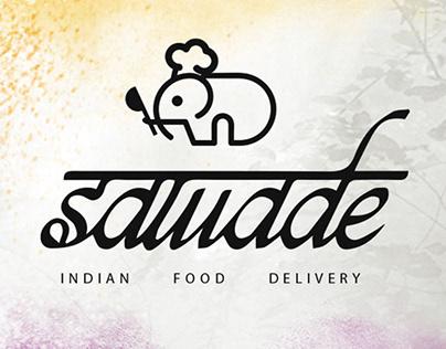 Sawade Indian Restaurant