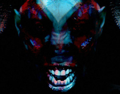 """SKUNK ANANSIE - Spit you out """"Music video"""""""