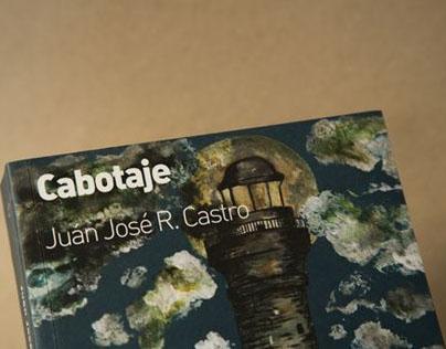 Cabotaje [book]