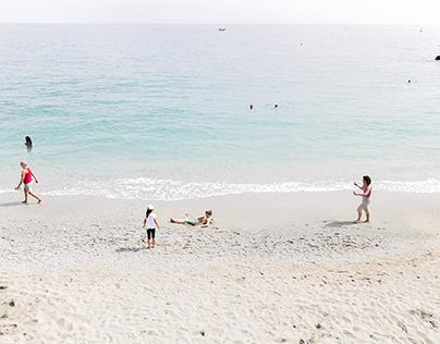 Unsplash | Vacaciones