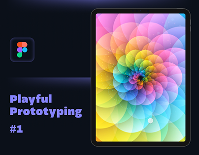 Playful Prototyping #1