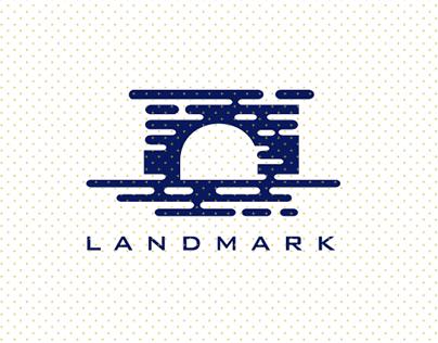 Landmark Branding