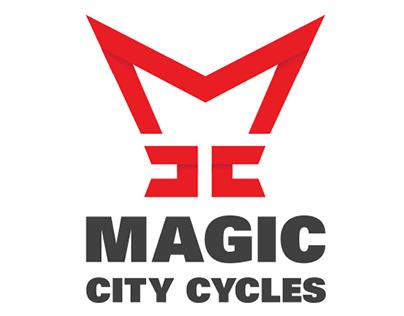 Magic City Cycle