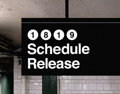 Brooklyn Nets 2018-19 Schedule Release
