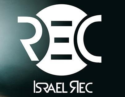 Israel Rec