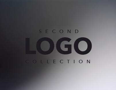 Logos - nº2